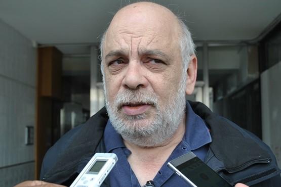 El intendente Roberto Giubetich define fecha de pago (Foto J.C.C.)
