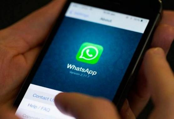 Cómo agregar un contacto de WhatsApp a la pantalla de inicio del celular