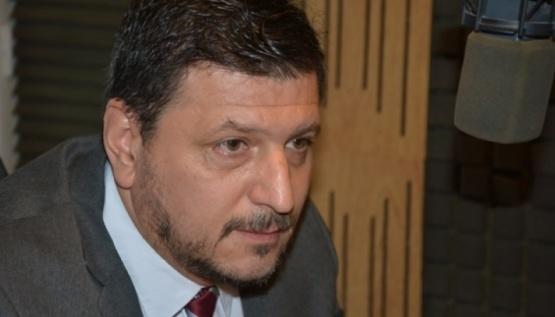 Mauricio Gómez Bull preside la Asociación.