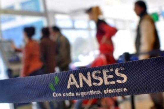 ANSES anunció fechas de pago.