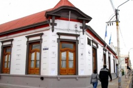 Municipio de Río Gallegos con nuevo esquema de atención