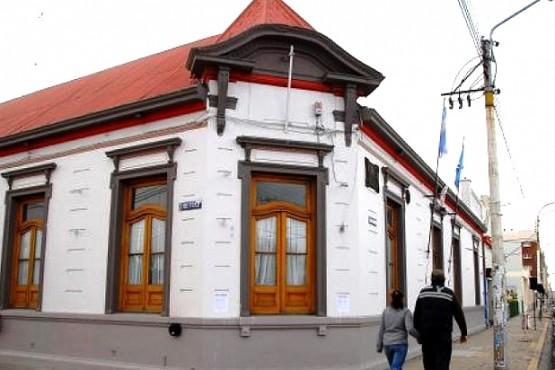 A través de una nota, el SOEM rechazó la oferta del Ejecutivo Municipal