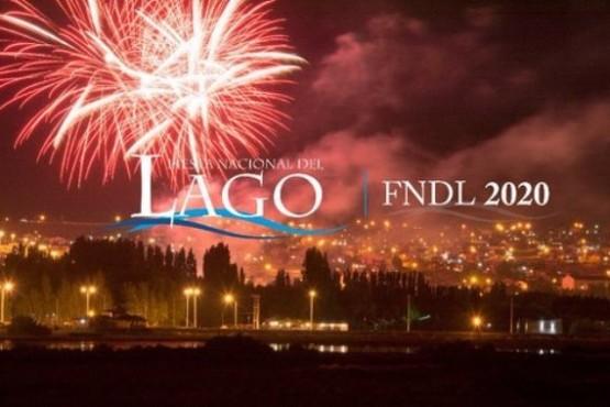 Los artistas confirmados para la Fiesta Nacional del Lago