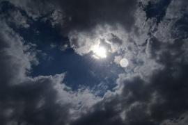 Lunes gris: cómo estará el clima este 18 de enero en Santa Cruz