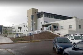 El Área Programática Norte y el Hospital con normal funcionamiento
