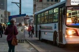 Transporte urbano: ante compromiso de pago no habrá paro