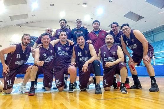 El Santo festejó su primera victoria en playoff ante el Celeste.
