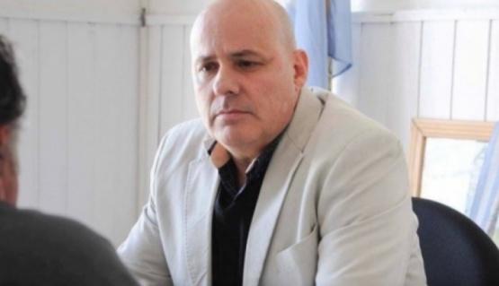 Miguel D'Abbracio.