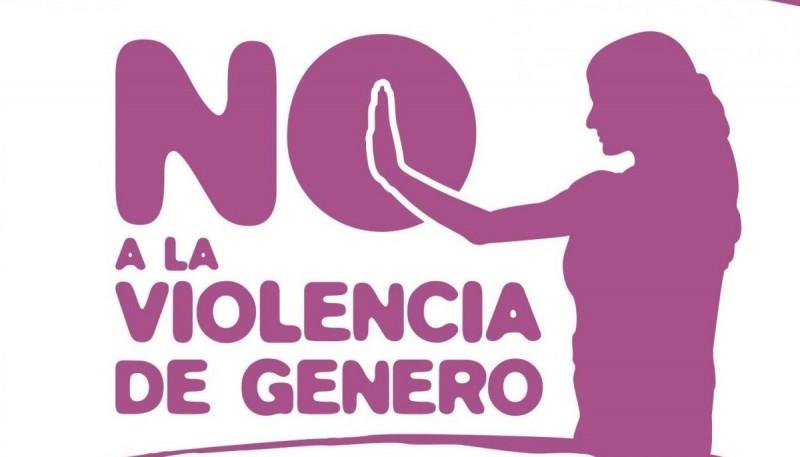 Violencia de género.