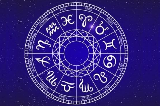 Signos zodiacales.