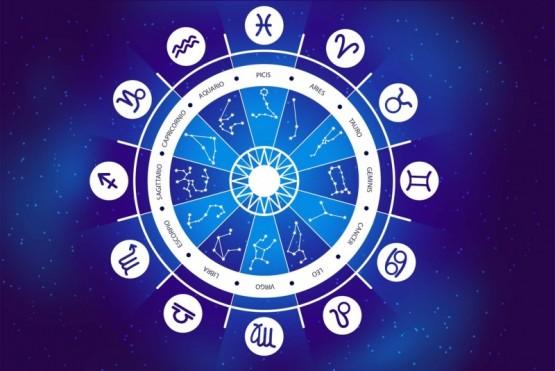 El horóscopo según tu signo.
