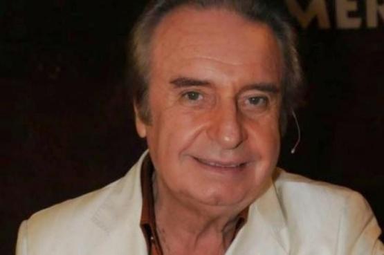 Santiago Bal.
