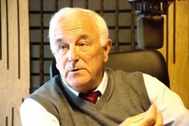 """Nadalich habló de la aplicación de la ILE y pidió recordar el """"Caso Lucía"""""""