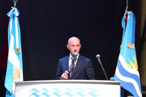 Fernando Cotillo