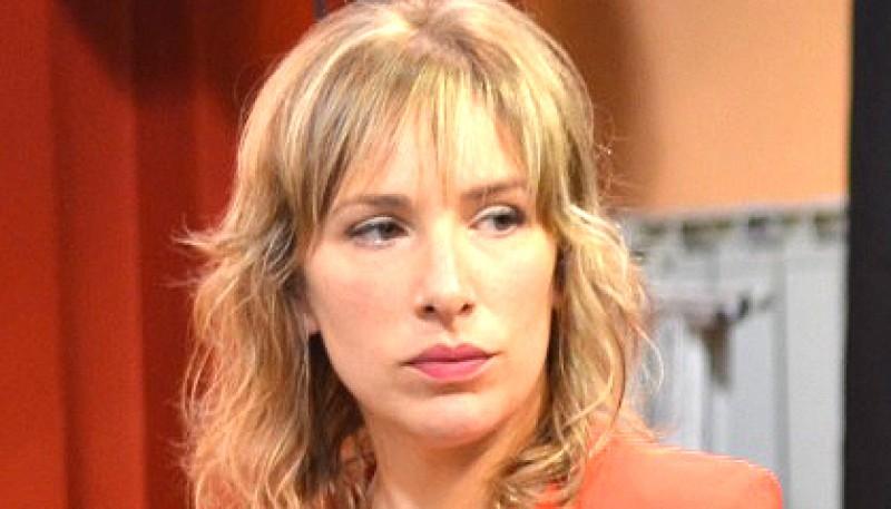 Moira Lanesán Sancho dialogó con Tiempo FM.