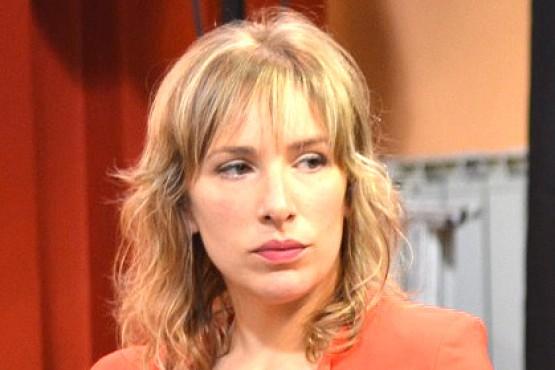 Lanesan Sancho: