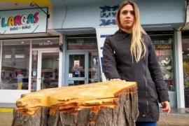"""Núñez: """"No fuimos informados ni autorizamos esto porque es un patrimonio"""""""