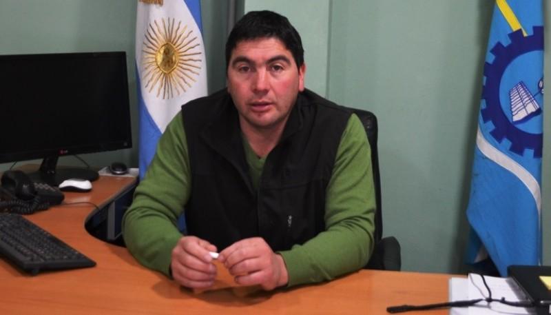 El ex Intendente Cardenas respondió a las acusaciones del actual ejecutivo