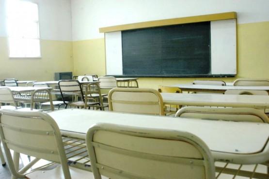 Las clases terminarán el 15 de diciembre de 2020.