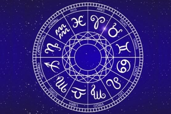 Qué dice tu horóscopo este sábado 14 de diciembre
