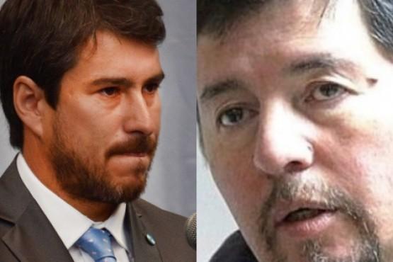 Los ediles opositores esperan que el Intendente reclame.