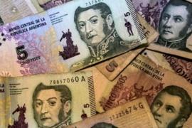 Cuál es la fecha límite para entregar los billetes de 5 pesos
