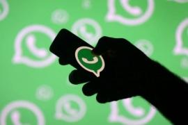Como recuperar una conversación sin hacer copia en WhatsApp
