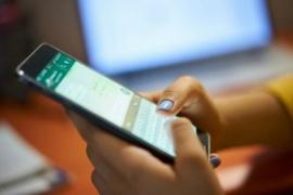Cómo proteger la información de un celular extraviado
