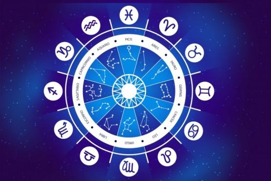 Tu signo según horóscopo de hoy.