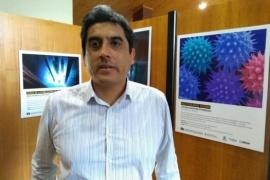 Un acercamiento a la innovación científica y tecnológica a través de la fotografía