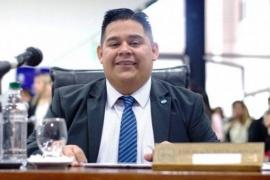 Qué encontró Maldonado en el HCD: deudas, falta de insumos y un auto sin batería