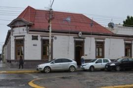 Municipio dispuso horario para realizar pagos de impuestos