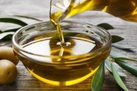 ANMAT prohibió un aceite y un aloe vera