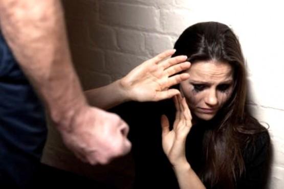 La mujer radicó la denuncia (Foto ilustrativa)
