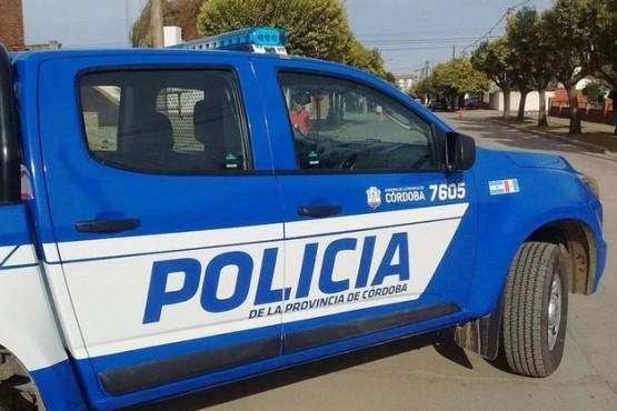 La causa está siendo sustanciada en la Fiscalía de Instrucción 2 de Carlos Paz, a cargo deCarlos Masucci, quién investiga la denuncia formulada por la víctima.