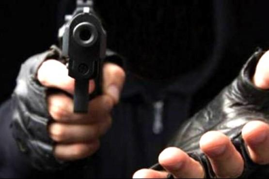 Los ladrones se tirotearon con la Policía (foto ilustrativa.).