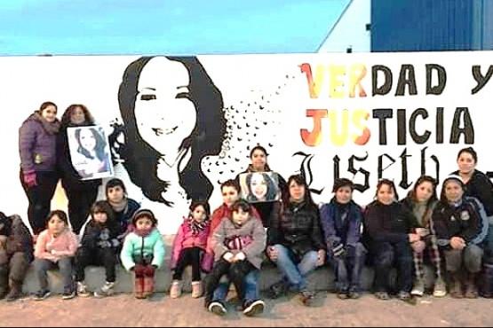 Los movimientos de mujeres de las localidades de Puerto San Julián y Gobernador Gregores encabezan una incansable lucha por justicia.