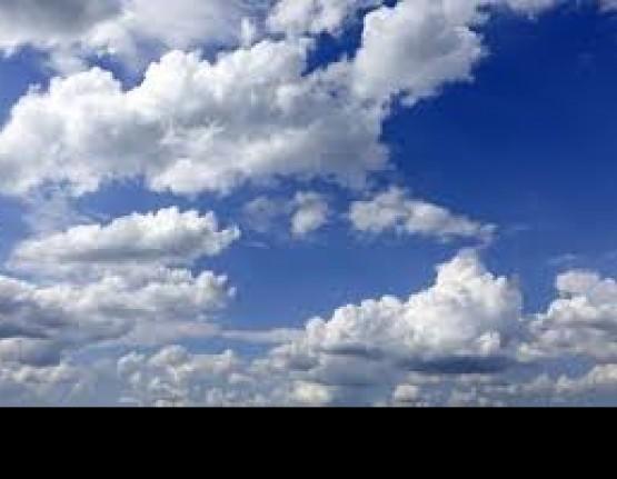 Conoce el clima de hoy en Chubut