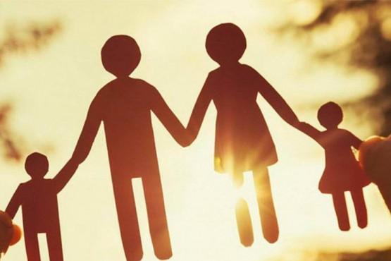 Le dieron la adopción de una menor a una mujer fallecida