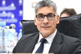 Eloy Echazú: entre la fe,  el peronismo y la militancia