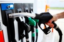 Se frenó el aumento de combustible que regiría a partir de la medianoche