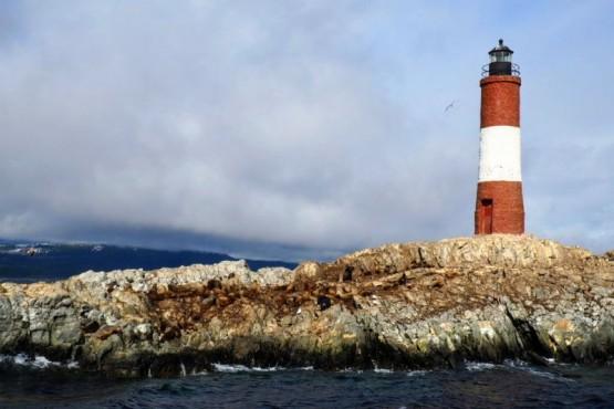 Cómo está el clima este domingo en Tierra del Fuego