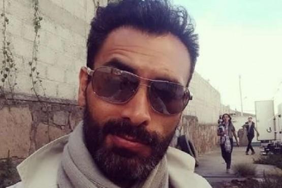 El actor mexicano estuvo varios meses en coma.