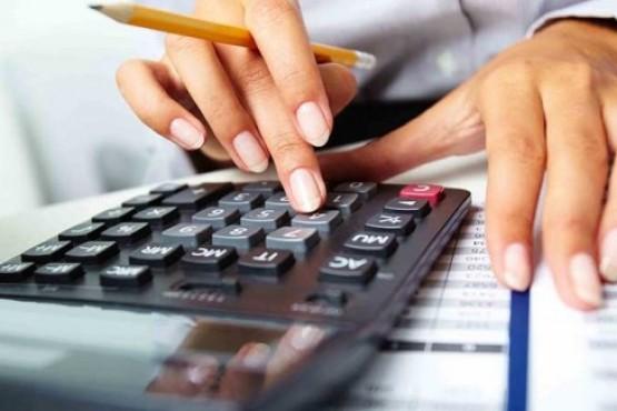 La economía en referencia a precios y aumentos.