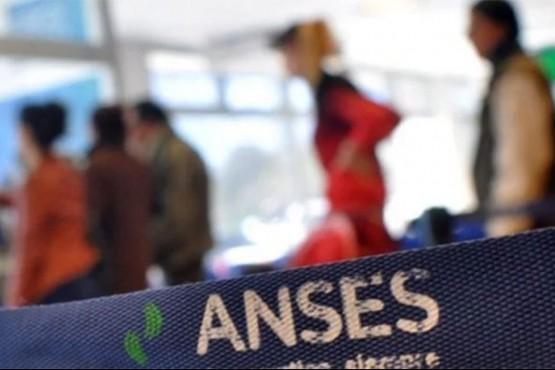 ANSES gestionó más de 90.000 jubilaciones desde el 20 de marzo