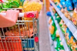 Aumentaron los productos 7% pero no se sabe en base a qué precios de referencia