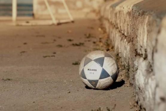 Muertos y heridos por enfrentamiento en un partido de fútbol en la cárcel.