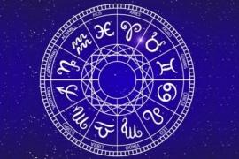 Qué depara el horóscopo para este 4 de enero