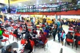Las estrategias de la Zona Franca de Punta Arenas ante el impuesto del 30%