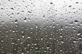 Cómo va a estar el clima en Santa Cruz este domingo 5